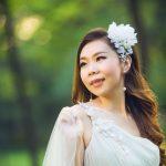 Xena Xue, 薛小青