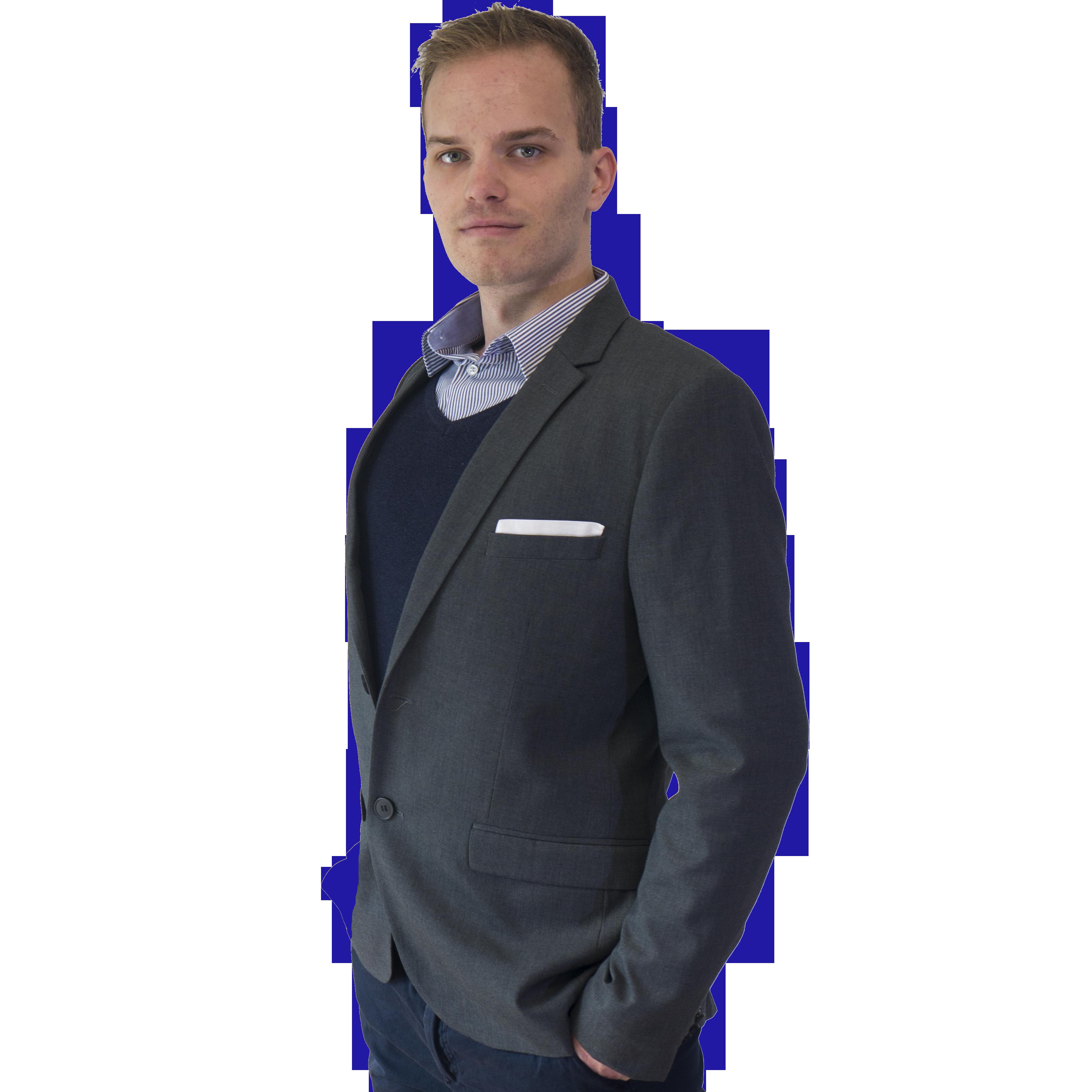 elod-juhasz-marketing-specialist-2